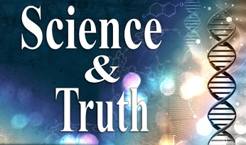 Science & Truth
